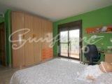 Photo of property SI1249, 28 de 43