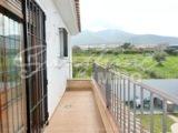 Photo of property SI1249, 29 de 43