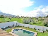 Photo of property SI1249, 30 de 43