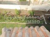 Photo of property SI1249, 31 de 43