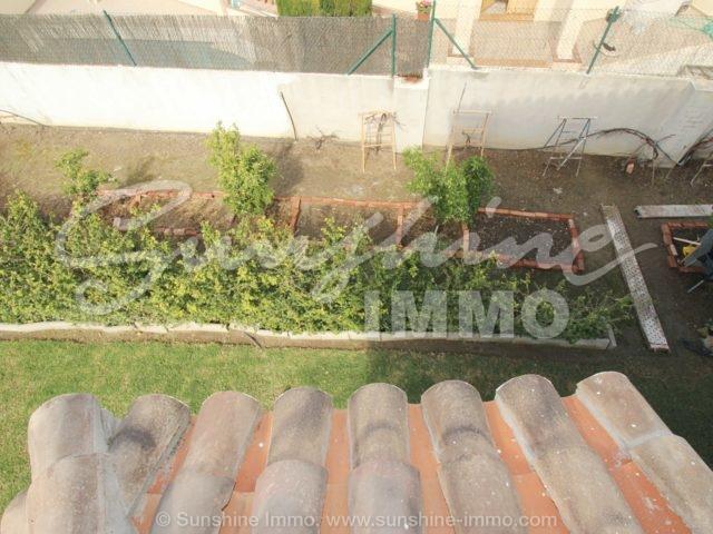 Photo of property SI1249, 32 de 43