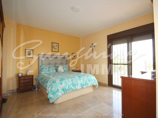 Photo of property SI1249, 33 de 43