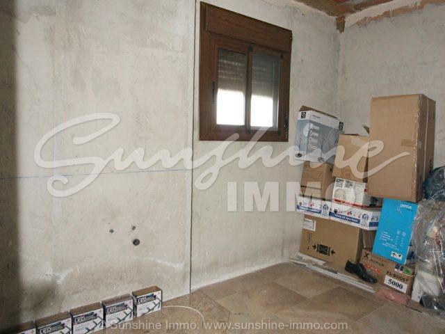 Photo of property SI1249, 35 de 43