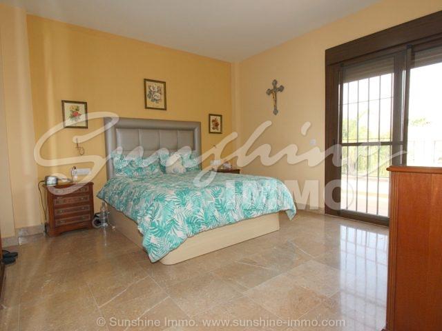 Photo of property SI1249, 36 de 43