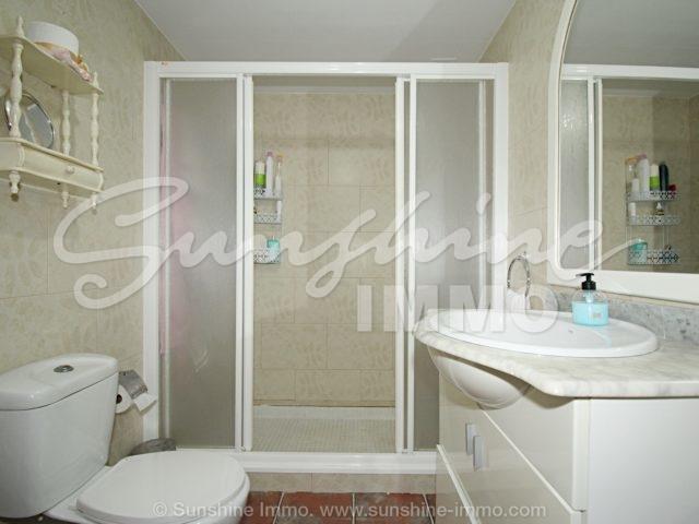 Photo of property SI1249, 40 de 43