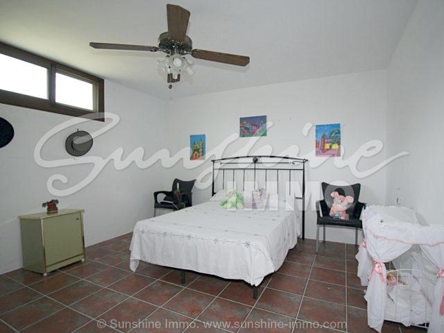 Photo of property SI1249, 41 de 43