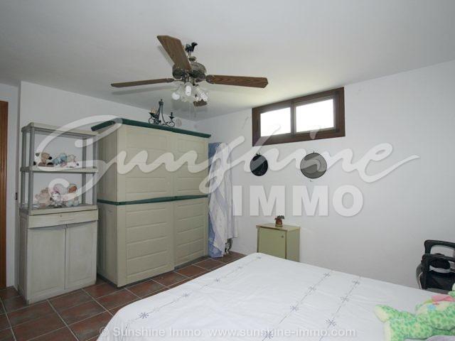 Photo of property SI1249, 42 de 43