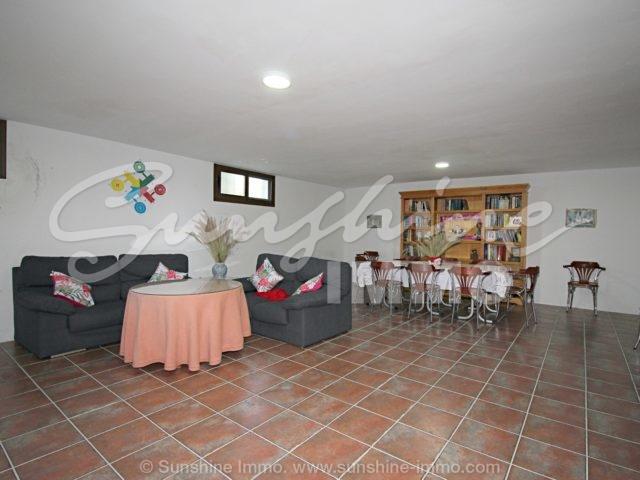 Photo of property SI1249, 43 de 43
