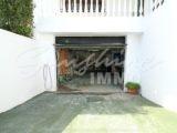 Photo of property SI1249, 10 de 43
