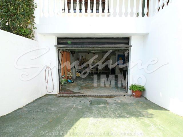Photo of property SI1249, 11 de 43