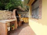 Photo of property SI1235, 17 de 21