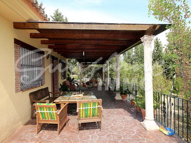 Photo of property SI1235, 2 de 21
