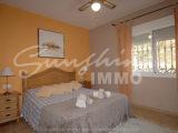 Photo of property SI1235, 15 de 21
