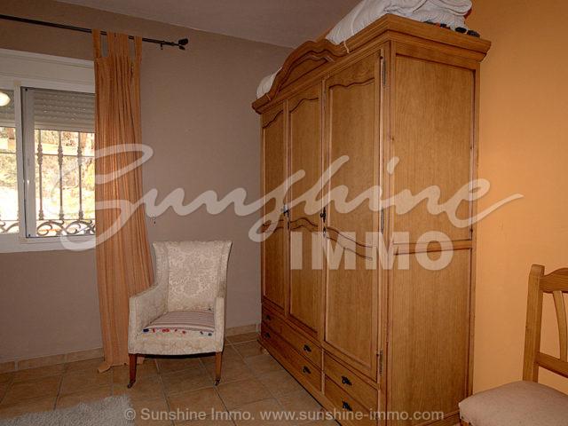 Photo of property SI1235, 14 de 21