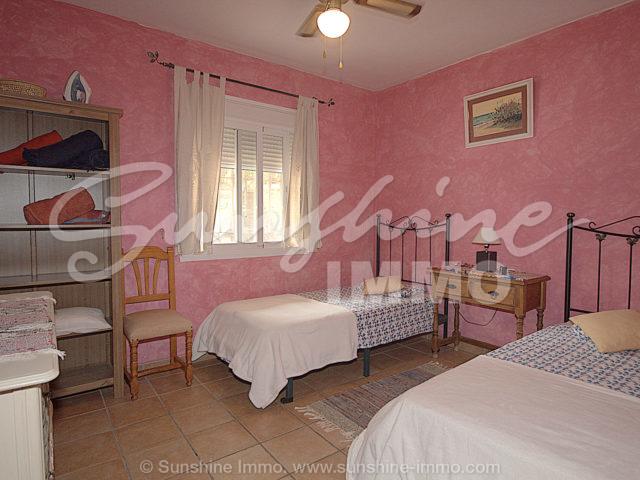 Photo of property SI1235, 13 de 21