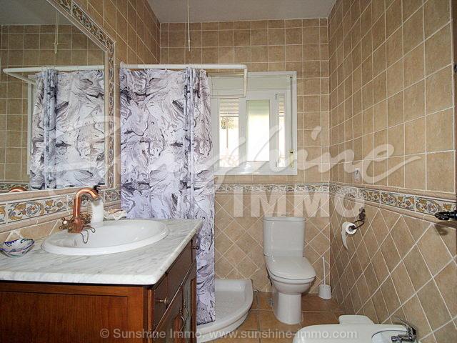 Photo of property SI1235, 11 de 21
