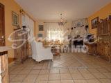 Photo of property SI1235, 10 de 21