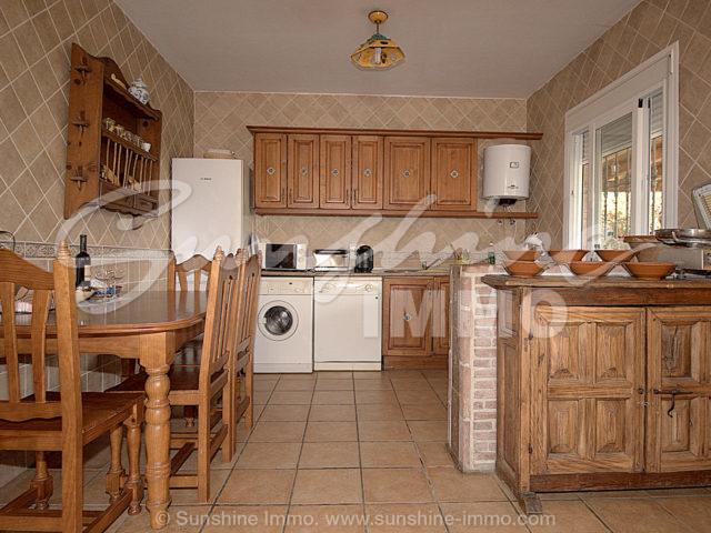 Photo of property SI1235, 9 de 21
