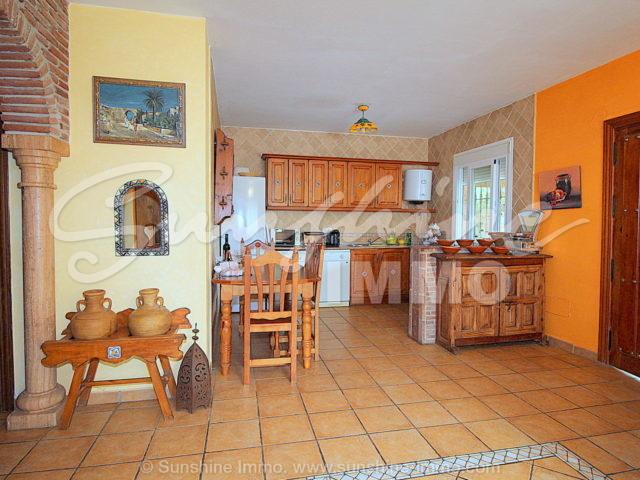 Photo of property SI1235, 8 de 21