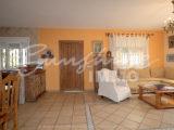 Photo of property SI1235, 7 de 21