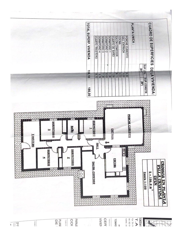 Photo of property SI1262, 20 de 20