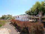 Photo of property SI1262, 4 de 20