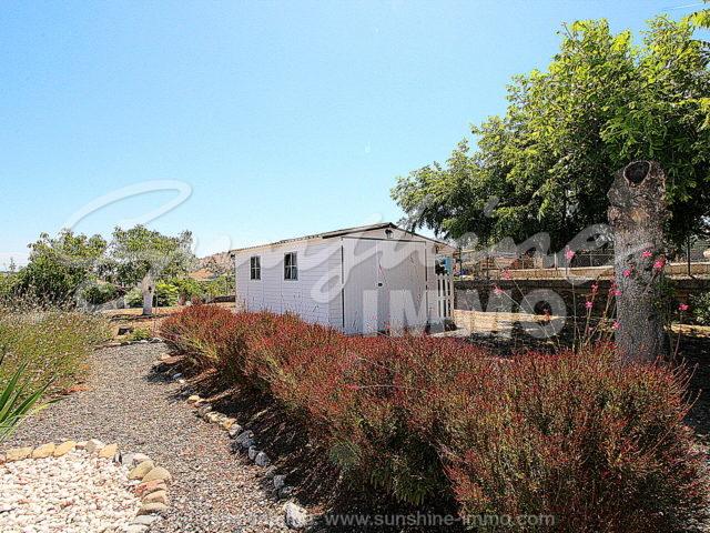 Photo of property SI1262, 5 de 20
