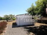Photo of property SI1262, 16 de 20