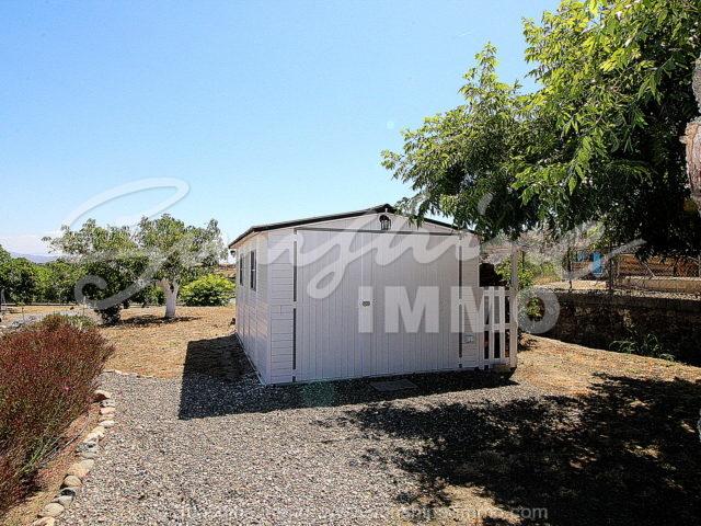 Photo of property SI1262, 17 de 20