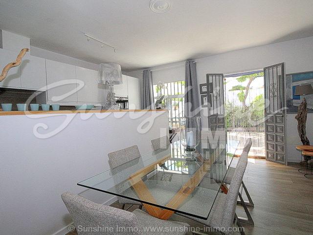 Photo of property SI1262, 14 de 20