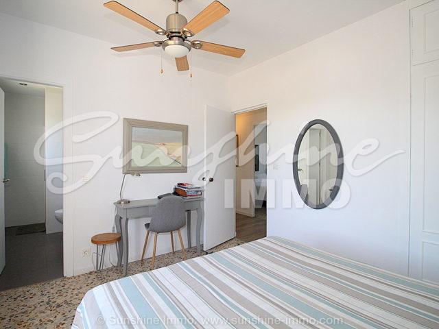 Photo of property SI1262, 11 de 20