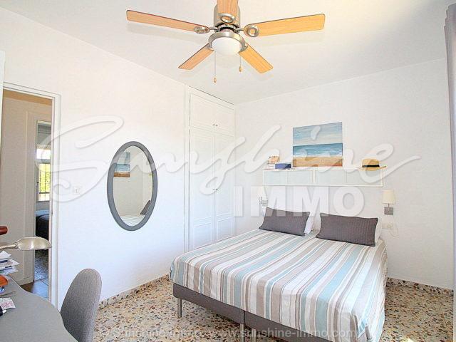 Photo of property SI1262, 12 de 23