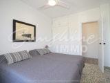 Photo of property SI1262, 9 de 20