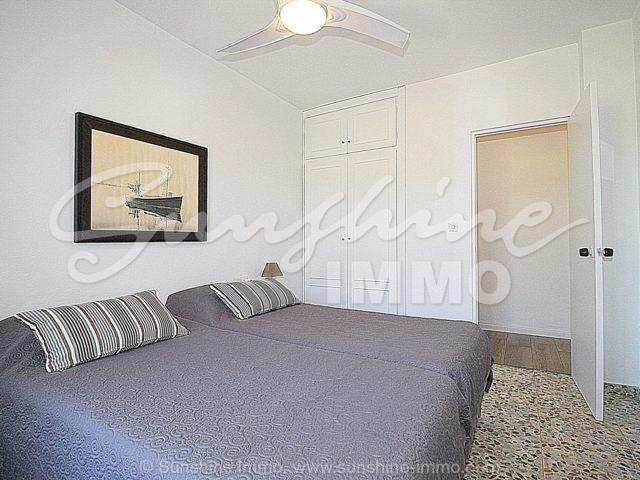 Photo of property SI1262, 10 de 20