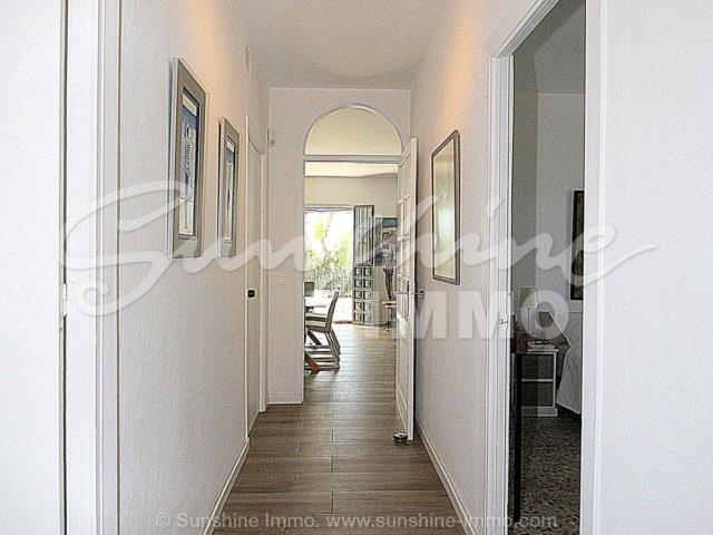 Photo of property SI1262, 8 de 20