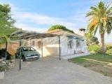 Photo of property SI1254, 18 de 19