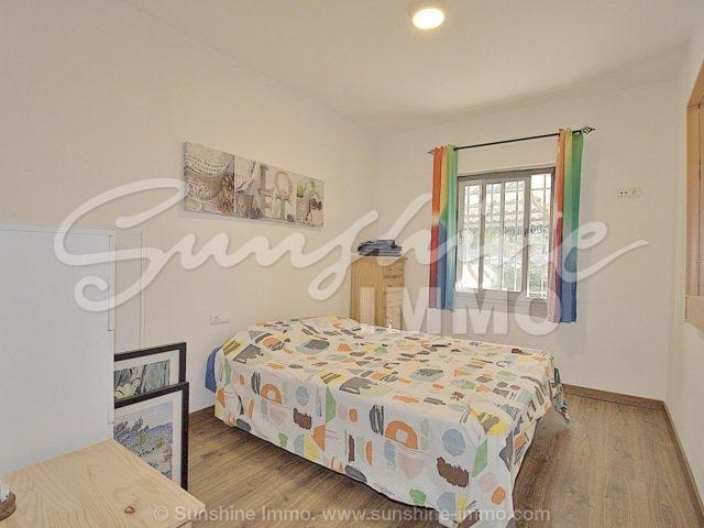Photo of property SI1254, 14 de 19