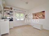 Photo of property SI1254, 12 de 19
