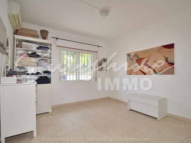 Photo of property SI1254, 13 de 19