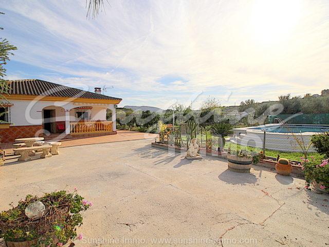 Photo of property SI1255, 24 de 26