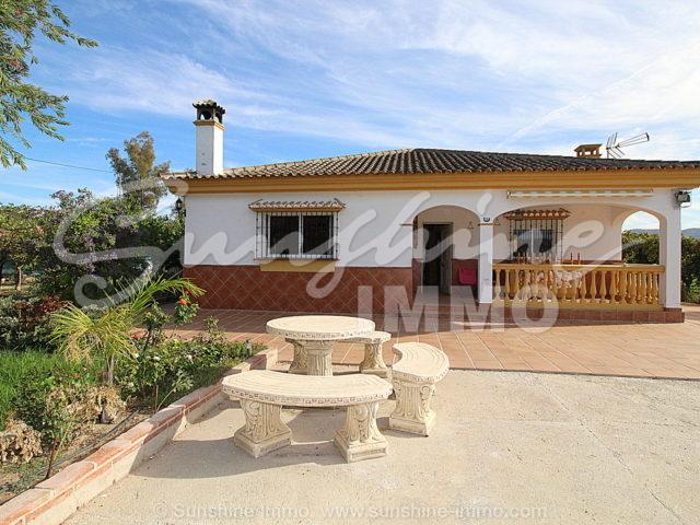 Photo of property SI1255, 22 de 26