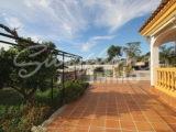 Photo of property SI1255, 20 de 26