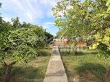 Photo of property SI1255, 18 de 26
