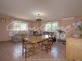 Photo of property SI1255, 15 de 26