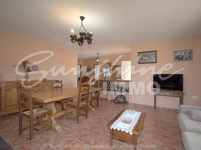 Photo of property SI1255, 14 de 26