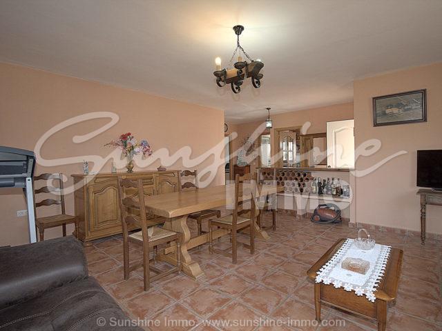 Photo of property SI1255, 13 de 26
