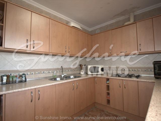 Photo of property SI1255, 12 de 26