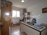 Photo of property SI1255, 11 de 26