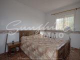 Photo of property SI1255, 10 de 26