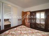 Photo of property SI1255, 9 de 26